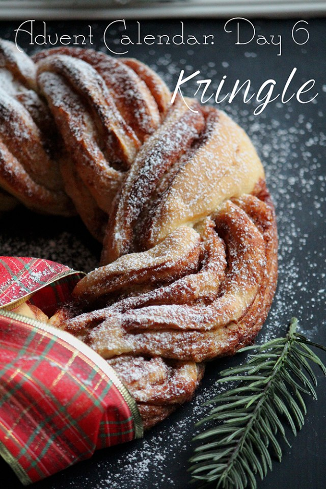 kringle rebecasendroiuphotography