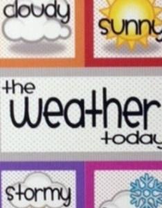 Miss bindergarten   classroom also make calendar time even more fun rh ashleywolff