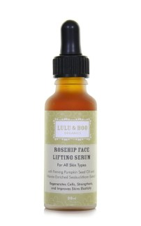 rosehip-face-lifting-serum-facial-rosa-mosqueta