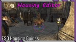 ESO Housing Editor Guide