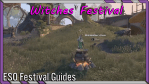 Witches Festival Guide