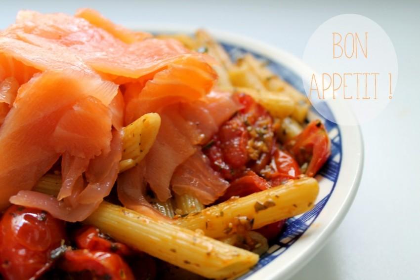 Les p tes archives miss blemish blog lifestyle - Blog cuisine etudiante ...
