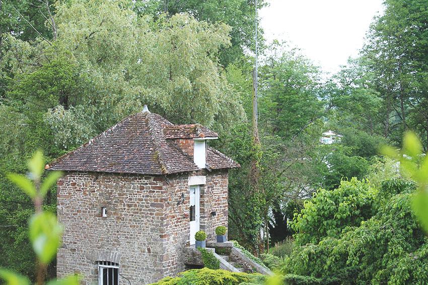 Un dimanche à Clécy - Suisse Normande - Normandie - Slow life - Miss Blemish