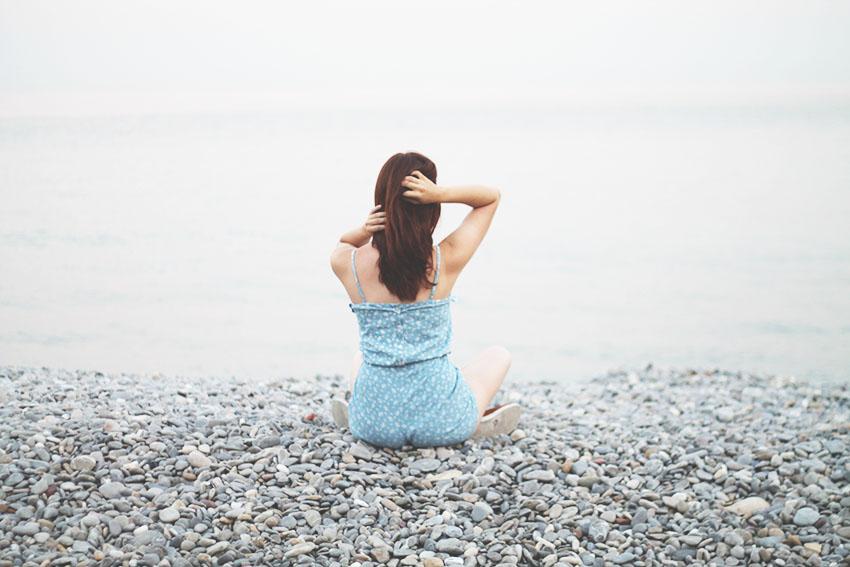 Prendre du temps pour soi malgré le stress, mes astuces - Positive life - Miss Blemish