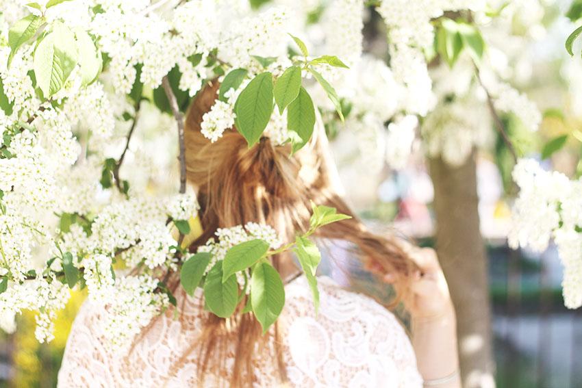 Mes astuces pour espacer ses shampoings - Beauté - Miss Blemish