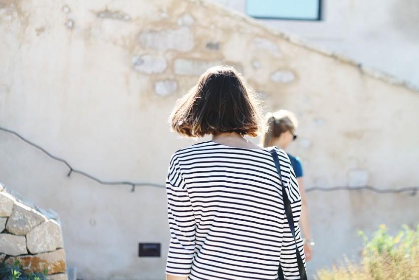 7 mauvaises raisons de ne pas voyager seule - slow lifestyle - Miss Blemish