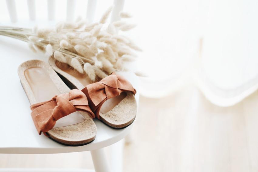 Les bonheurs des retours de vacances - slow life - Miss Blemish