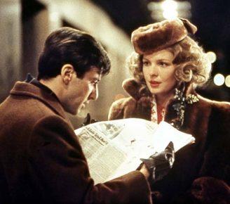 Al_Pacino_and_Diane I