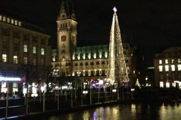 Hamburg kurztripp city tripp wochenende shopping tipps