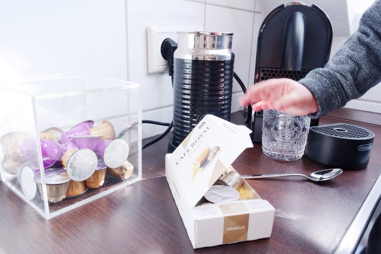 missbonnebonne kaffeekapseln nespresso lifestyleblog bonn köln vanille 3