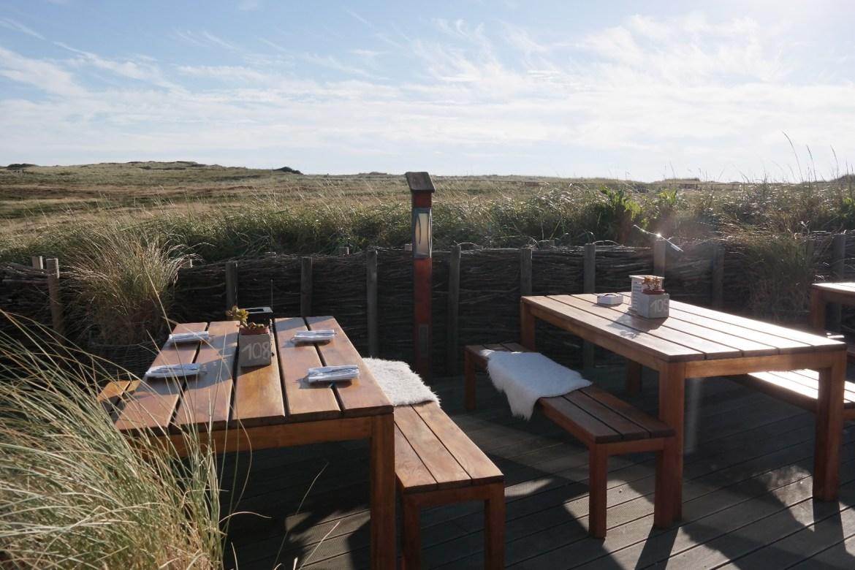 missbbontour sylt reisen mit kindern tipps empfehlungen restaurants strand (29) sturmhaube