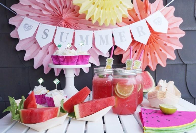 party-feiern-event-geburtstag-tipps-ideen-inspiration-victoria-5