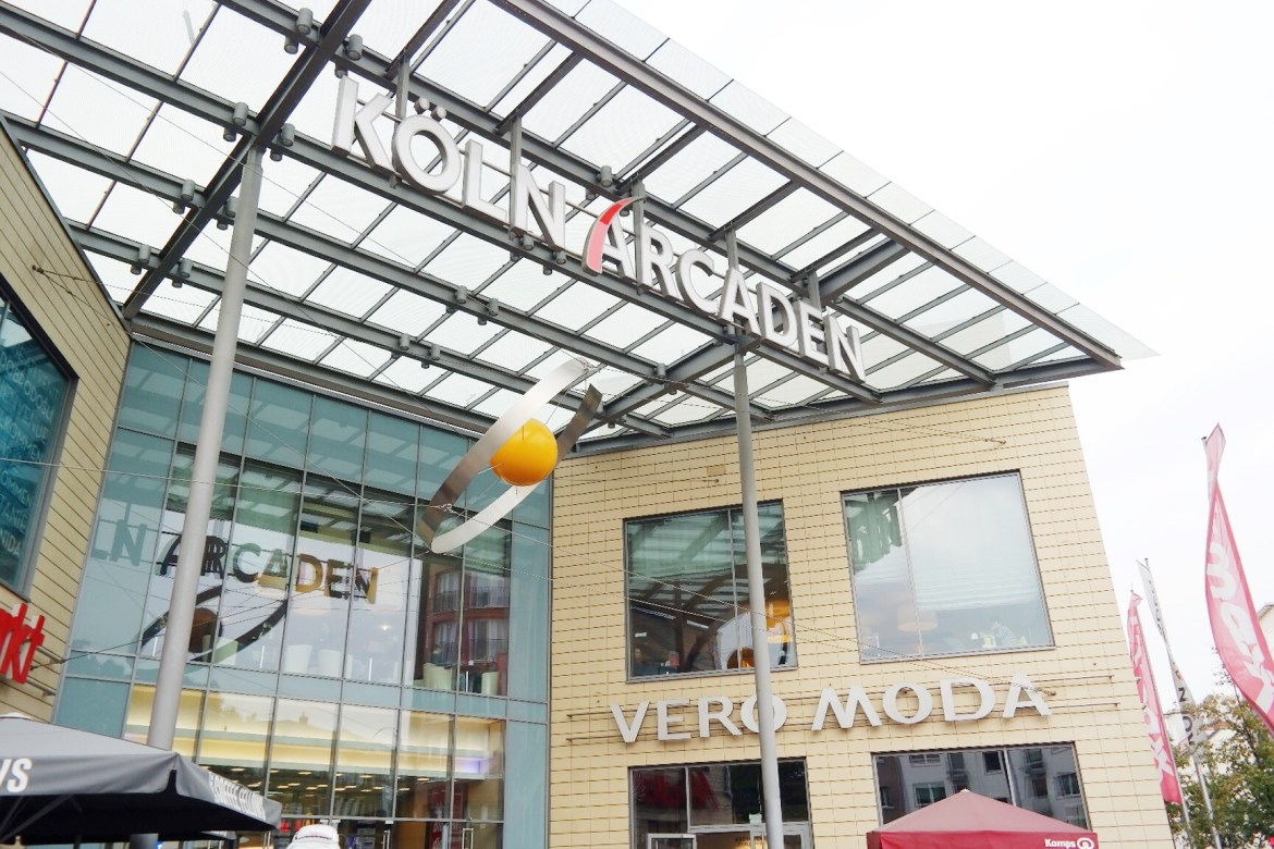 koeln-arcaden-shopping-fashion-week-blog-koeln-bonn-lifestyleblog-12