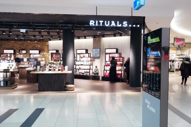 koeln-arcaden-shopping-fashion-week-blog-koeln-bonn-lifestyleblog-15