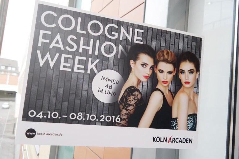 koeln-arcaden-shopping-fashion-week-blog-koeln-bonn-lifestyleblog-4
