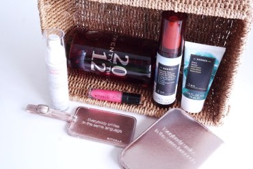 Lieblinge Beautyblog Favoriten September Missbonnebonne Bonn (2)