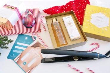 lifestyleblog geschenkideen
