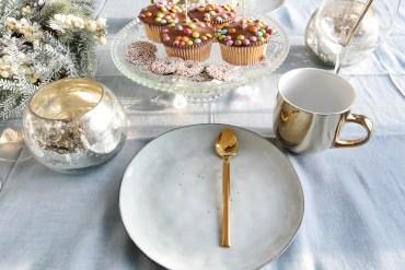 westwing-weihnachtstafel-interieurblog-bonn-koeln-missbonnebonne-lifestyleblog-6