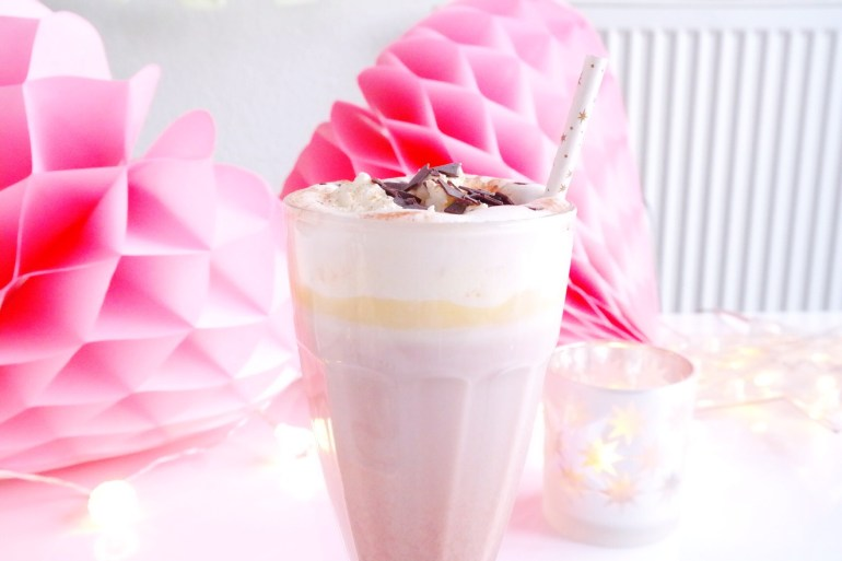 missbonnebonne-maedelsabend-wintergetraenke-kakao-heisse-schokolade-blog-bonn-koeln-2