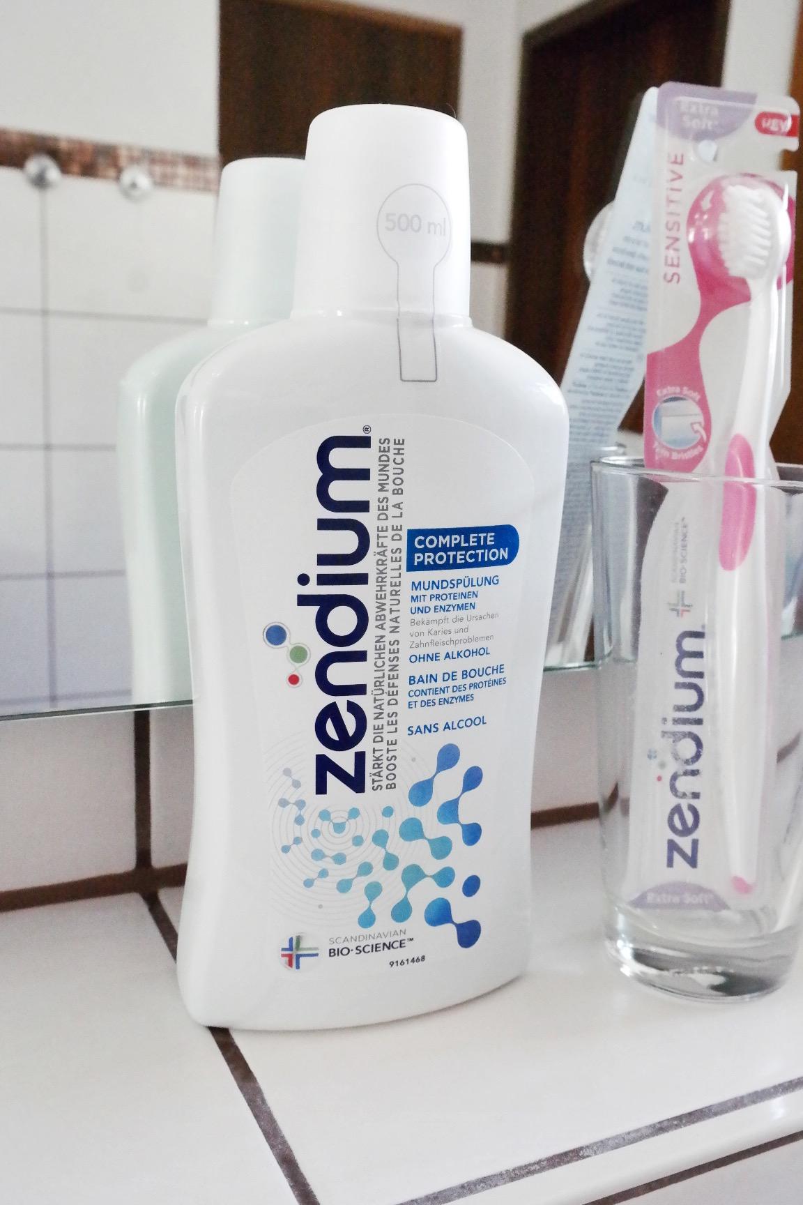 missbonnebonne-morning-routine-zaehneputzen-zahnpflege-zahnpasta-zendium-4