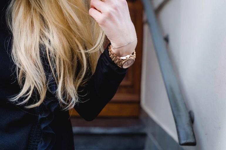 silvester-outfit-missbonnebonne-fashionblog-koeln-bonn-2