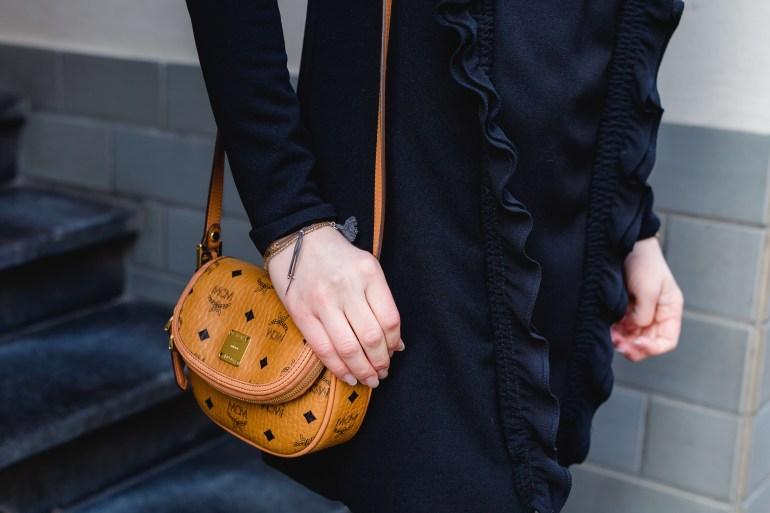 silvester-outfit-missbonnebonne-fashionblog-koeln-bonn-3