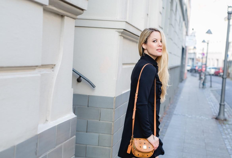 silvester-outfit-missbonnebonne-fashionblog-koeln-bonn-4