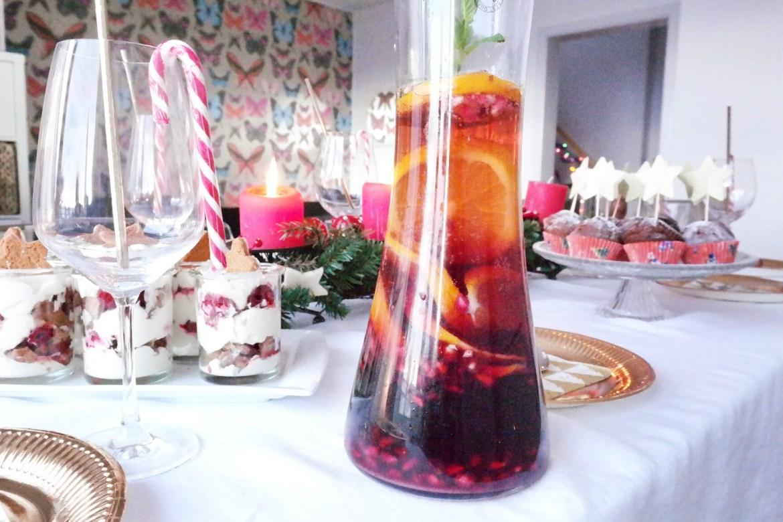 missbonnebonne-bonn-blog-koeln-weihnachtsparty-ideen-essen-spekulatius-tiramisu-winterbowle-1