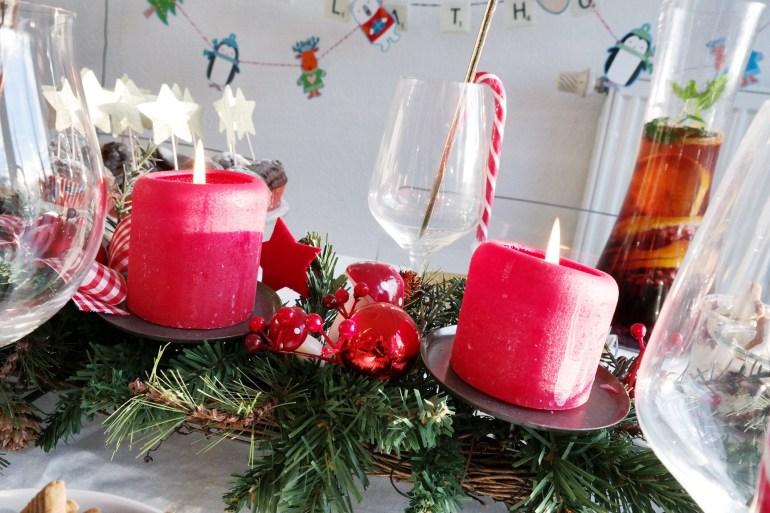missbonnebonne-bonn-blog-koeln-weihnachtsparty-ideen-essen-spekulatius-tiramisu-winterbowle-4
