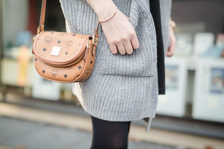 missbonnebonne-fashionblog-koeln-festtagslook-weihnachten-outfit-hessnatur-toms-mcm-2
