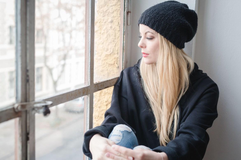 missbonnebonne-fashionblog-koeln-toms-hoodie-streetwear-louis-vuitton-1