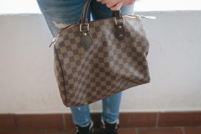 missbonnebonne-fashionblog-koeln-toms-hoodie-streetwear-louis-vuitton-5