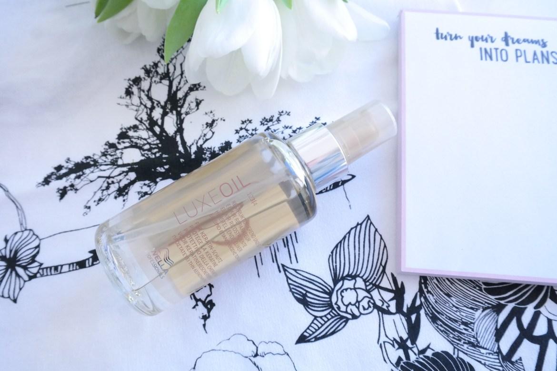 Favoriten Lifestyleblog Geschenkideen Missbonnebonne Fashionblog Köln bonn (1)