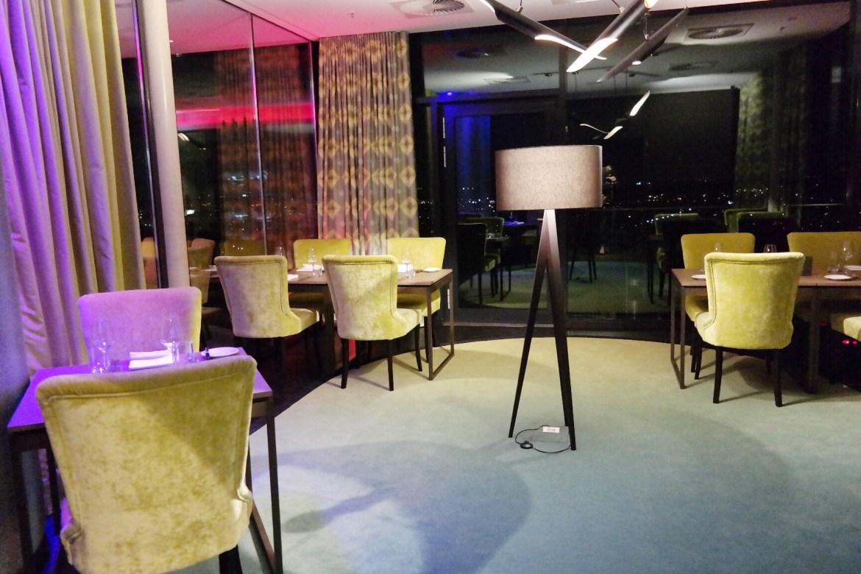 Marriott Bonn Konrad's Skylinebar Cocktails Missbonnebonne (1)
