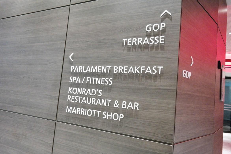 Marriott Bonn Konrad's Skylinebar Cocktails Missbonnebonne (4) _