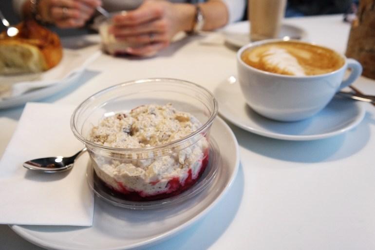 lieblingsorte in köln bonn missbonnebonne lifestyleblog fashionblog zeit für brot ehrenfeld (2)