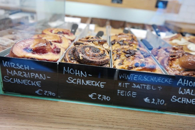 lieblingsorte in köln bonn missbonnebonne lifestyleblog fashionblog zeit für brot ehrenfeld (7)
