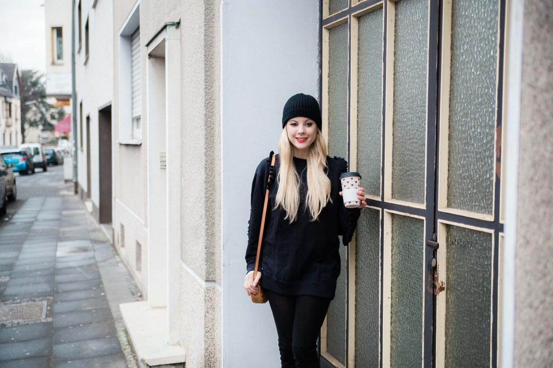 Modeblog