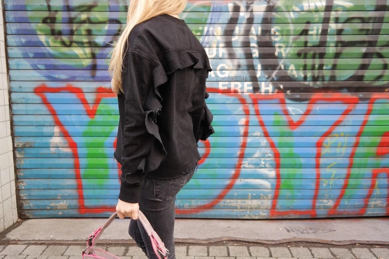 missbonnebonne fashionblog freds bruder zara ootd modeblog köln bonn saucony (4)