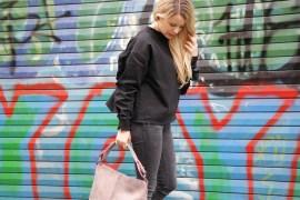 Modeblog köln