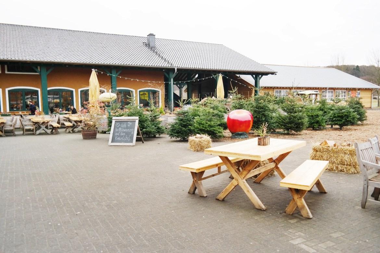 missbonnebonne mamablog familienblog ausflugsziel ausflugstipp mit kindern rheinland bonn köln krewelshof (8)