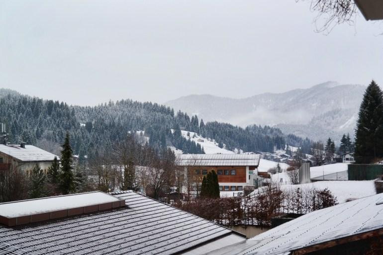 posthotel achenkirch missbbontour bonn reiseblog reiseblogger erfahrung tirol urlaub kurzreise wellness (28)