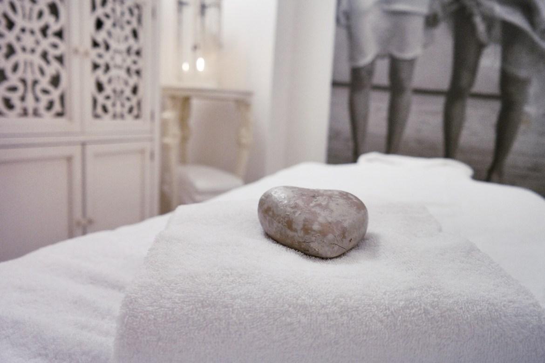posthotel achenkirch missbbontour bonn reiseblog reiseblogger erfahrung tirol urlaub kurzreise wellness (6)