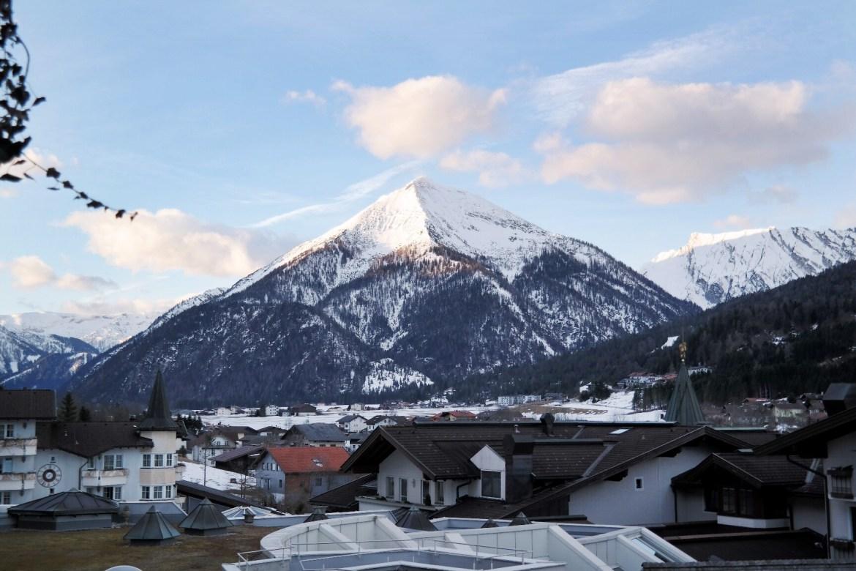 posthotel achenkirch missbbontour bonn reiseblog reiseblogger erfahrung tirol urlaub kurzreise wellness (8)