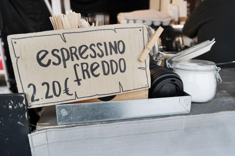scurini kaffeemobil bonn marktplatz missbonnebonne (3)