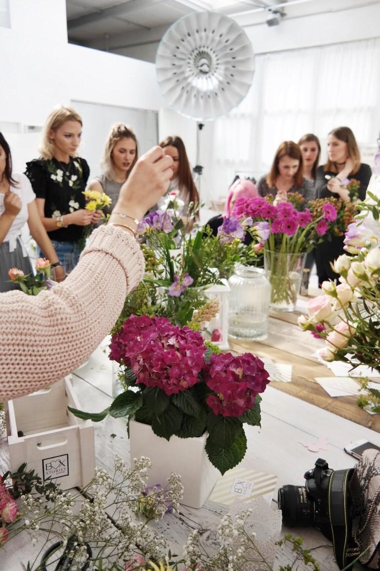 Missbonnebonne bloggerevents beautyblogger köln münchen düsseldorf (18)