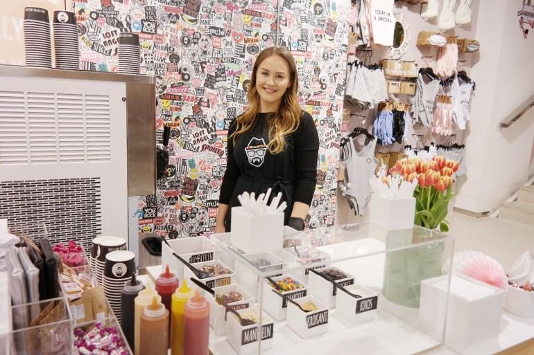 Missbonnebonne bloggerevents beautyblogger köln münchen düsseldorf (6)