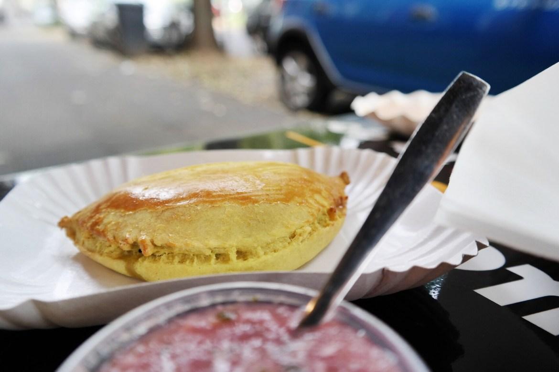 peruanische küche bonn