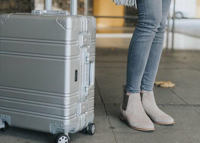 missbonn e bonn e lifestyle fashion reiseblog aus. Black Bedroom Furniture Sets. Home Design Ideas