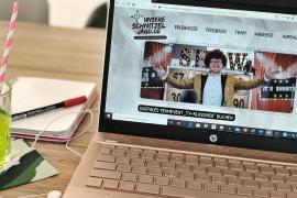 digitaler teamevent home office socialdistancing kontaktsperre